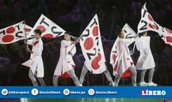 Juegos Olímpicos Tokio 2020: Revelan sedes para ver la retransmisión en vivo y en directo