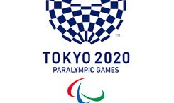 Tokio 2020: ¿Cuándo inician los Paralímpicos y cuántos deportes incluyen?