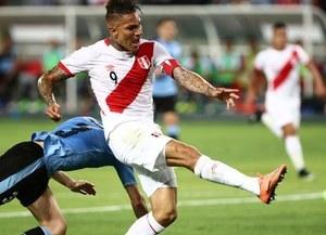 Guerrero acudirá al Tribunal Suizo para jugar el Mundial