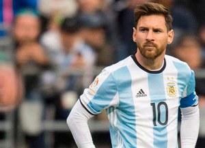 ¡Conmoción en Argentina! Messi no regresaría a la selección