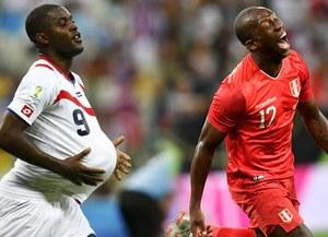 HOY Perú enfrenta a Costa Rica desde la UNSA