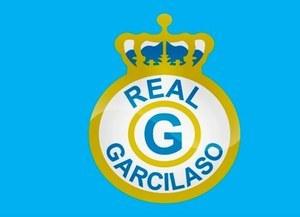 Garcilaso es el mejor club peruano según ranking internacional