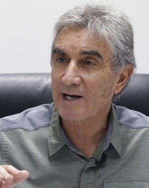 """Oblitas: """"Claudio Pizarro merece un homenaje"""""""