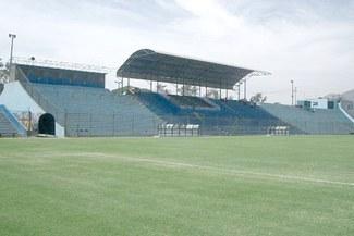 ¿Será lo mejor?: Cristal y Universitario jugarán en el San Martín