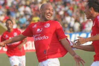 Sopló el 'Ciclón': Juan Aurich venció 3-2 al León de Huánuco