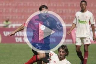 León de Huánuco venció  3-1 a Melgar