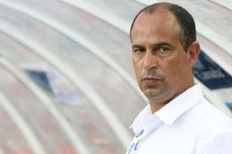 """DT de Canadá dice que su equipo está """"motivado y mentalizado"""" para ganarle a Perú"""