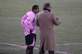 """Miguel Company: """"Kukín no alcanzó su forma física, pero seguirá siendo un gran jugador"""""""