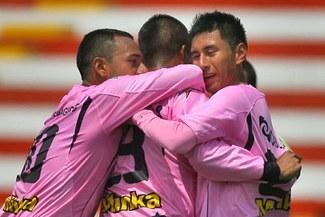 La 'Misilera' no se quiere hundir: Boys se juega la baja ante Vallejo