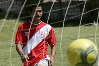 Estudiando al rival: Sub-20 peruana observará videos de Chile