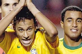 Se viene lo bueno: Calendario del Hexagonal final del Sudamericano Sub 20
