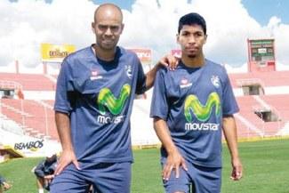 Fútbol peruano: Julio García y Juan Carlos Mariño piden selección
