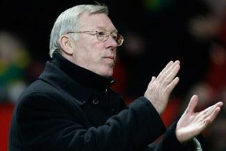 Ferguson 'asado' por el elevado precio de las entradas para la final de la Champions