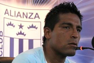 Amilton Prado: César Vallejo es un equipo peligroso