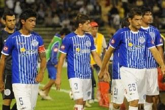 Tigre empató 2-2 con Godoy Cruz