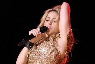 Shakira estará presente en Copa del Rey apoyando a Piqué