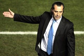 No va más: Sergio Batista ya no es técnico de la selección argentina