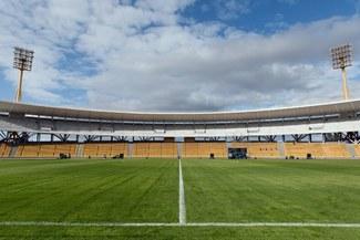 Argentina jugará ante Bolivia en el estadio Mario Alberto Kempes de Córdoba
