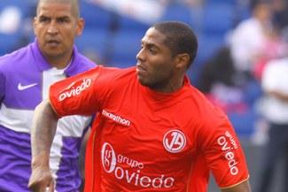 Roberto Guizasola: Vamos al San Martin para demostrarle a Cristal quien es el mejor