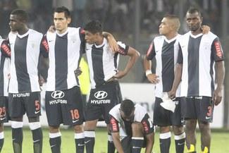 Alianza Lima jugará dos amistosos con el Olimpia de Gerardo Peluso