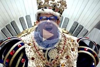 Video: Disfruta de los 10 mejores comerciales del Super Bowl 2012