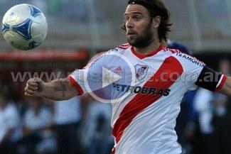 River Plate empata con Gimnasia La Esgrima y La Plata e iguala la punta de la Nacional B