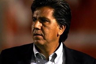 No va más: Carlos Daniel Jurado ya no es DT de Cienciano y mexicano Arias lo reemplazaría