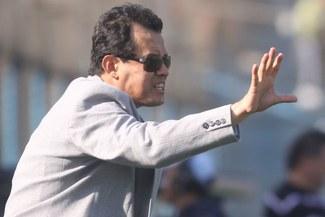 ¡Esperen un poco! Comisión de Fútbol de Universitario dejó en stand bye el tema Reynoso