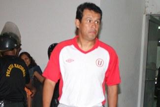 Se mete de 'Cabeza': Juan Reynoso es la primera opción para salvar a los cremas