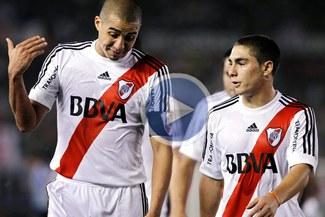 No la vio: River Plate cayó 2-1 ante Belgrano en su vuelta a la Primera División de Argentina