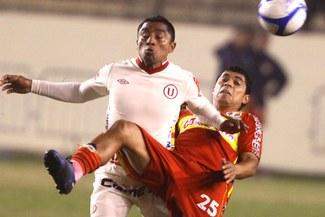 Antonio Gonzales suena fuerte para jugar por el Fenerbahce de Turquía