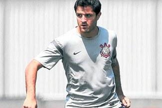 Juan Manuel 'el Burrito' Martínez próximo a fichar por San Lorenzo