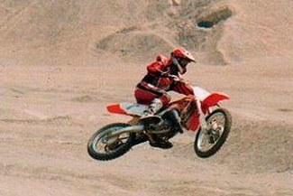 Dakar 2013: Peruano 'Tato' Heinrich también abandonó la competencia