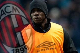 Mario Balotelli ya es jugador del AC Milan, afirma prensa italiana
