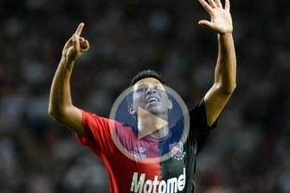 Newell´s Old Boys derrotó 3-1 a Tigre con dos pases gol de Rinaldo Cruzado [VIDEO]