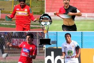 Copa Sudamericana: Conoce cuándo y a qué hora juegan los equipos peruanos