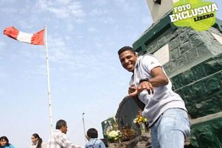 Edwuin Gómez: Universitario de Deportes es candidato al título de campeón