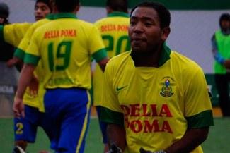 Copa Perú: Alipio Ponce clasificó a semifinales tras derrotar a Ecosem por penales