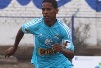 Sporting Cristal recordó a Yair Clavijo en el día de su cumpleaños