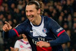 PSG venció por 2-0 al Bordeaux [VIDEO]