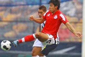 Juan Aurich vs Alianza Lima: chocan en Chiclayo la defensa menos batida y la delantera más goleadora