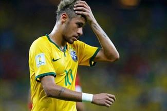 Selección brasileña: Dunga criticó el juego de Neymar años atrás y no lo llevó a Sudáfrica 2010