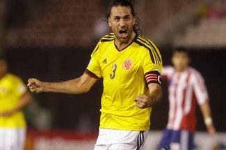 Mario Yepes tendría todo definido para jugar en el Independiente de Argentina