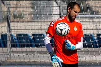 AC Milan: Diego López y Pablo Armero pasaron los exámenes médicos [FOTOSVIDEO]