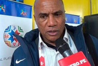Copa América: prensa colombiana recuerda que Perú los hizo pisar tierra el 2011  [VIDEO]