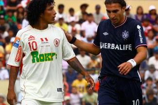 Fútbol Peruano: las promesas del fútbol argentino que apuntaban a cracks y terminaron en el Perú