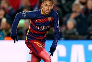 Barcelona: Se comienza a identificar a los hinchas 'racistas' que insultaron a Neymar [VÍDEO]