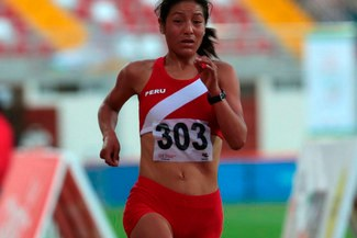 Río 2016: conoce a los 12 atletas peruanos clasificados a los Juegos Olímpicos