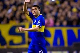 Boca Juniors: Juan Román Riquelme anunció partido de despedida a lo grande