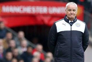 Leicester City: Claudio Ranieri y la emotiva llamada a Guus Hiddink, entrenador del Chelsea